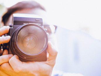 Imagen de la noticia Exposición de alumnos curso de fotografía