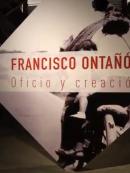 Imagen de la noticia Exposición «Oficio y creación» de Francisco Ontañón