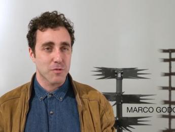 Imagen de la noticia «La distancia que nos separa» de Marco Godoy