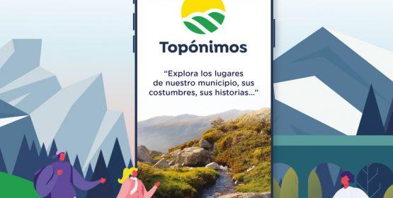 Imagen de la noticia ¡Descubre Alpedrete! a través de Topónimos