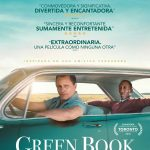 Cartel película green book