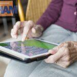 Imagen de la noticia Abierto el plazo de inscripción para Talleres intergeneracionales online