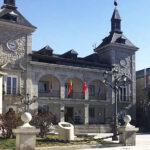 Imagen de la noticia Reorganización de las competencias municipales dentro del Equipo de Gobierno
