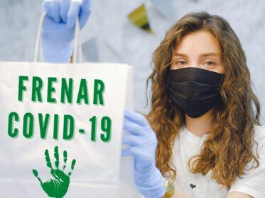 Imagen de la noticia Nuevas medidas antiCOVID-19 en la Comunidad de Madrid