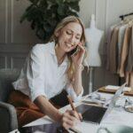 Imagen de la noticia Talleres para emprendedoras