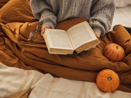 Imagen de la noticia Novedades bibliográficas de noviembre