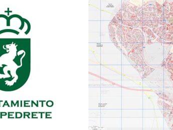 Imagen de la noticia Se levanta el confinamiento perimetral en Alpedrete, a partir del 7 de diciembre