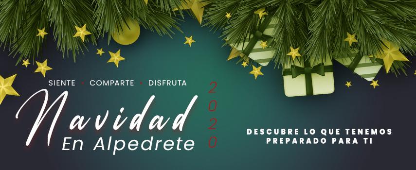 Imagen de la noticia Navidad en Alpedrete