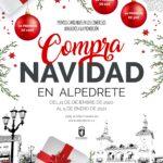 Imagen de la noticia Premios de la campaña navideña de apoyo al comercio local