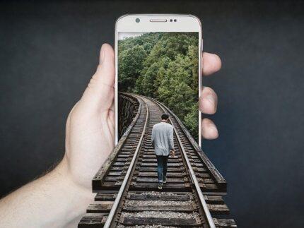 Imagen de la noticia Taller de Photoshop para fotógrafos
