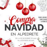 Imagen de la noticia En Navidad, compra en Alpedrete