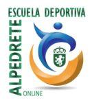 Imagen de la noticia Presentamos la «Escuela deportiva online», deporte en casa