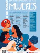 Imagen de la noticia Videoconferencia: ¿enfermamos igual hombres y mujeres?