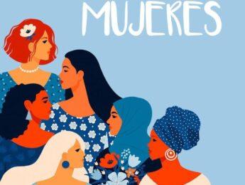 Imagen de la noticia Exposición: «Mujeres en la frontera»