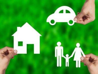 Imagen de la noticia Abierto el plazo del impuesto de vehículos y vados permanentes