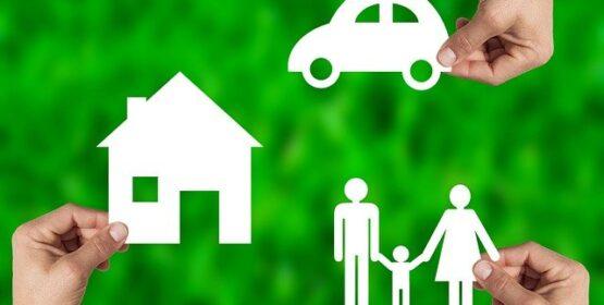 Imagen de la noticia Exposición de padrones fiscales: vehículos y vados