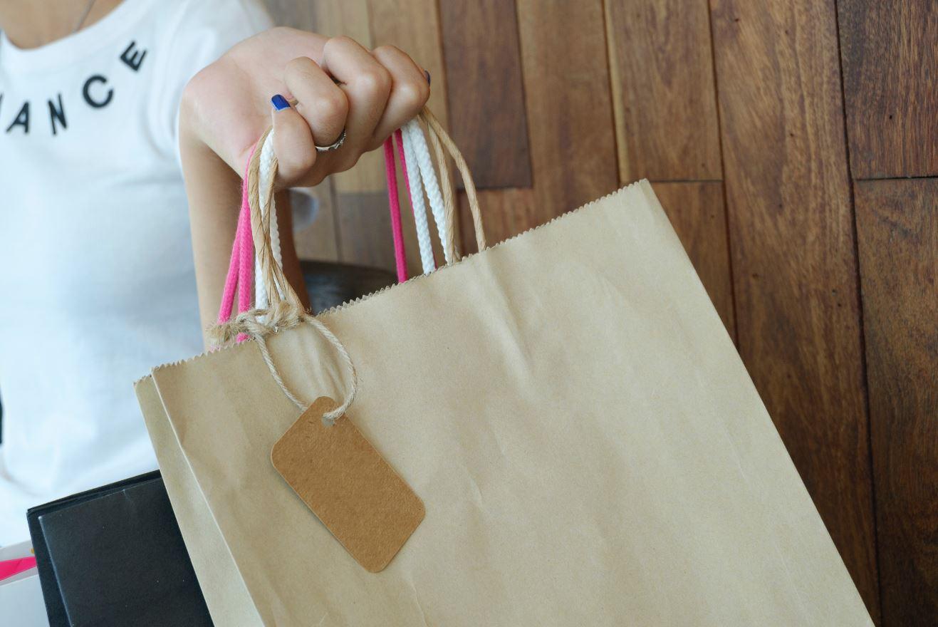 Imagen de la noticia Protege tus derechos como consumidor