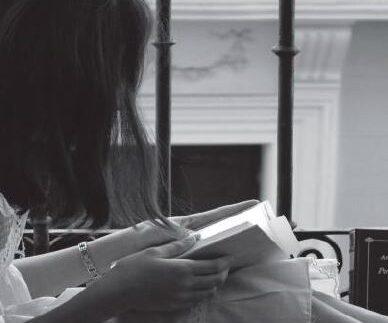 Imagen de la noticia Fotolectura 2021: «Y tú, ¿dónde lees?»