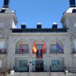 Imagen de la noticia Saluda del alcalde. Santa Quiteria 2021