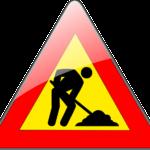Imagen de la noticia Trabajos de asfaltado en la M-619 y M-620