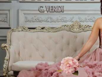 Imagen de la noticia Ópera «La Traviata» de Verdi