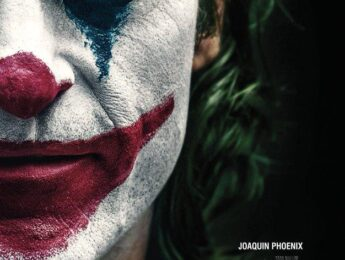 Imagen de la noticia Autocine de Verano 2021:  «Joker»