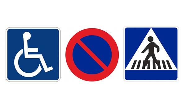 Imagen de la noticia Campaña de control de estacionamiento de vehículos