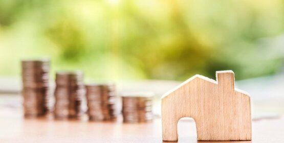 Imagen de la noticia Convocatoria de ayudas a la vivienda habitual 2021