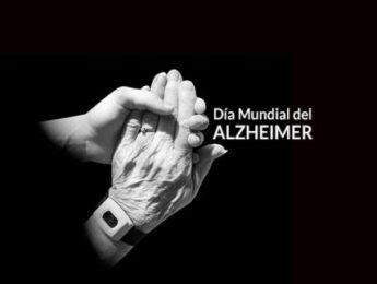Imagen de la noticia 21 de septiembre, Día Mundial del Alzheimer