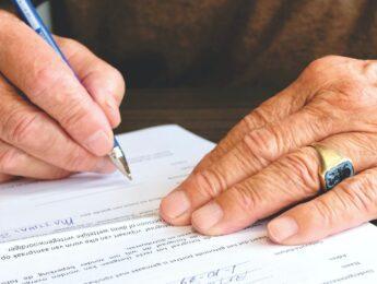 Imagen de la noticia Taller jurídico para mayores