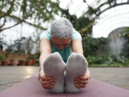 Imagen de la noticia Vuelven los talleres intergeneracionales y para mayores de la THAM