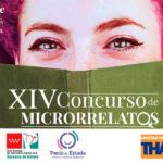 Imagen de la noticia XIV Concurso de microrrelatos contra la violencia de género